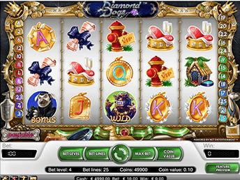 Игровые автоматы собачки казино генеретор случайных чисел в